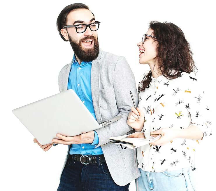 İş Ortağımız olmak ister misiniz?