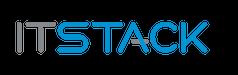 ITSTACK Logo