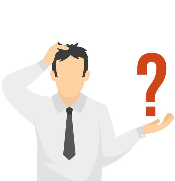 Hangi Çözümlerde Bilişim Danışmanlığı?
