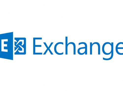Microsoft Exchange Server Uzaktan Kod Yürütme Güvenlik Açığı: CVE-2020-16875